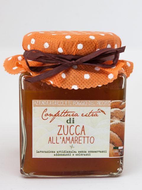 confettura-artigianale-extra-di-zucca-all-amaretto-il-poggio-del-picchio