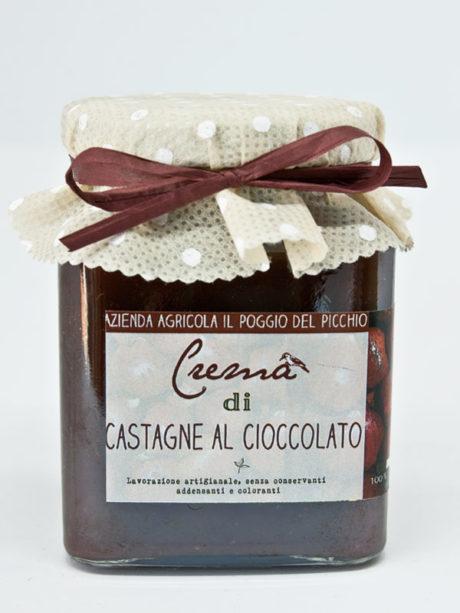 crema-di-castagne-al-cioccolato_w-Il-Poggio-del-Picchio