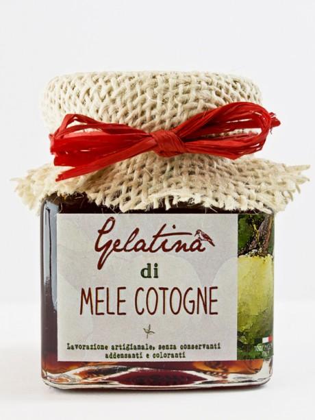 gelatina mele cotogne_110