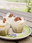 cupcake salati alla cipolla- le ricette del poggio del picchio