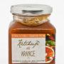 ketchup artigianale di arance - Il Poggio del Picchio