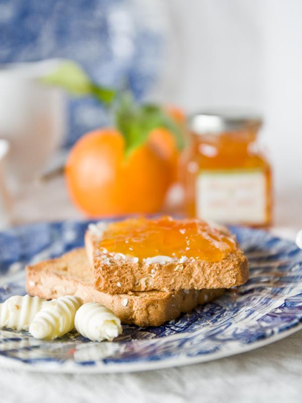 marmellata di arance amare_2625 Il Poggio del Picchio