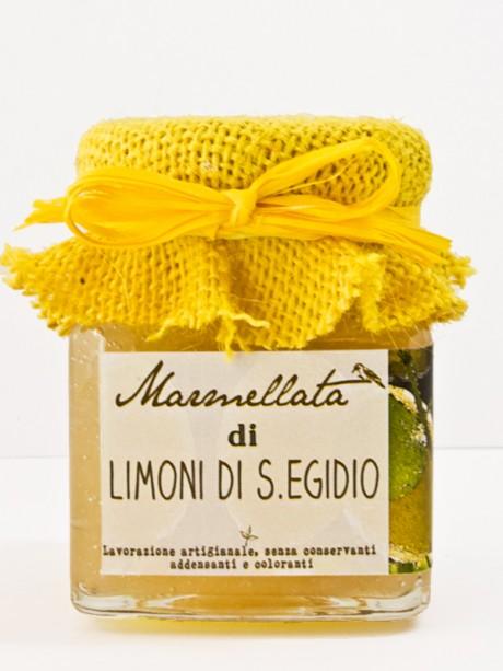 limoni di s egidio_110