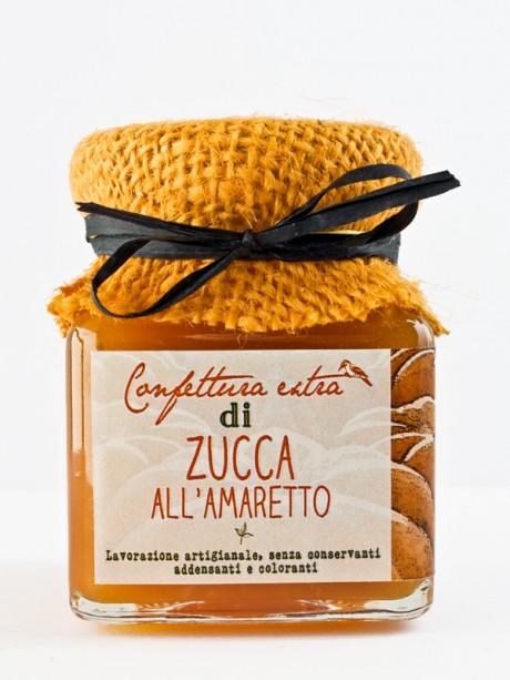 zucca all'amaretto_110