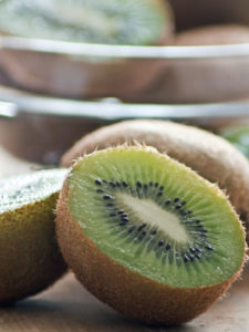 le proprietà dei kiwi - il poggio del picchio