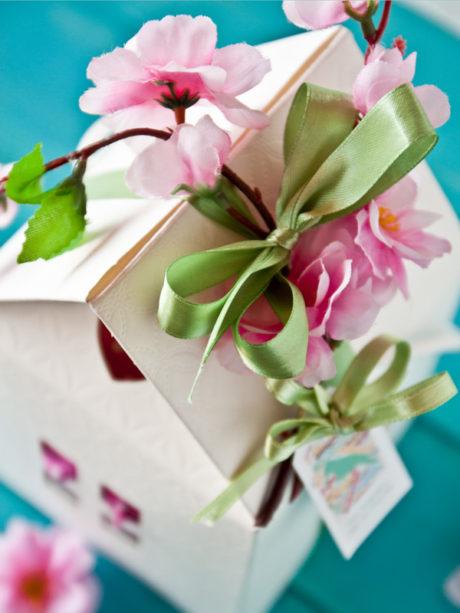 confezione regalo Pasqua_3_ 2017- Il Poggio del Picchio