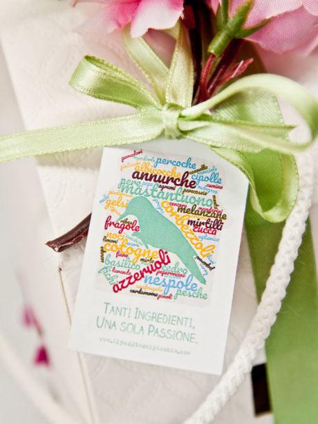 confezione regalo Pasqua_4_ 2017- Il Poggio del Picchio
