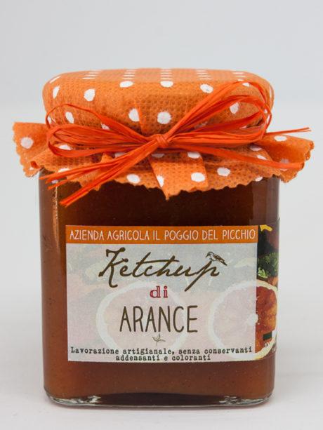 ketchup-artigianale-di-arance-il-poggio-del-picchio
