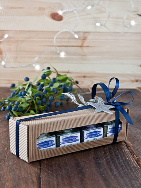 sali-aromatizzati-confezione-regalo-Il-Poggio-del-Picchio